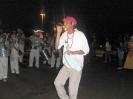 Carnaval 2012 Itapolis - Cristo Redentor_14
