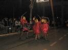 Carnaval 2012 Itapolis - Cristo Redentor_15