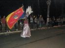 Carnaval 2012 Itapolis - Cristo Redentor_16