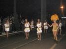 Carnaval 2012 Itapolis - Cristo Redentor_18