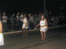 Carnaval 2012 Itapolis - Cristo Redentor_19