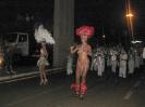 Carnaval 2012 Itapolis - Cristo Redentor_20