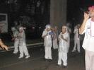 Carnaval 2012 Itapolis - Cristo Redentor_21
