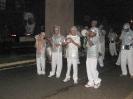 Carnaval 2012 Itapolis - Cristo Redentor_22