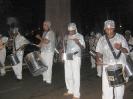 Carnaval 2012 Itapolis - Cristo Redentor_23