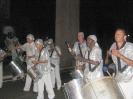 Carnaval 2012 Itapolis - Cristo Redentor_24