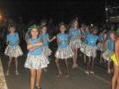 Carnaval 2012 Itapolis - Cristo Redentor_27
