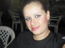 Carnaval 2012 Itapolis - Cristo Redentor_2