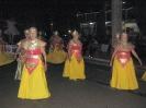 Carnaval 2012 Itapolis - Cristo Redentor_30