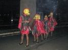 Carnaval 2012 Itapolis - Cristo Redentor_6