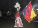 Carnaval 2012 Itapolis - Cristo Redentor_7