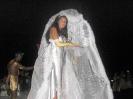 Carnaval 2012 Itapolis - Cristo Redentor_8
