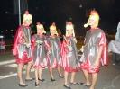 Carnaval 2012 Itapolis - Desfile de Rua no Cristo Redentor_10