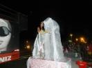 Carnaval 2012 Itapolis - Desfile de Rua no Cristo Redentor_13