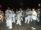 Carnaval 2012 Itapolis - Desfile de Rua no Cristo Redentor_15