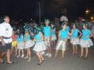 Carnaval 2012 Itapolis - Desfile de Rua no Cristo Redentor_20