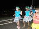 Carnaval 2012 Itapolis - Desfile de Rua no Cristo Redentor_21