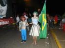 Carnaval 2012 Itapolis - Desfile de Rua no Cristo Redentor_22