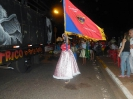 Carnaval 2012 Itapolis - Desfile de Rua no Cristo Redentor_23