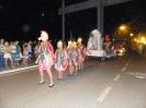 Carnaval 2012 Itapolis - Desfile de Rua no Cristo Redentor_26