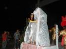 Carnaval 2012 Itapolis - Desfile de Rua no Cristo Redentor_27