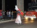 Carnaval 2012 Itapolis - Desfile de Rua no Cristo Redentor_28