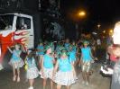 Carnaval 2012 Itapolis - Desfile de Rua no Cristo Redentor_29