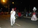 Carnaval 2012 Itapolis - Desfile de Rua no Cristo Redentor_30