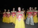 Carnaval 2012 Itapolis - Desfile de Rua no Cristo Redentor_6