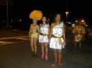 Carnaval 2012 Itapolis - Desfile de Rua no Cristo Redentor_9