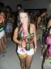 carnaval 2012 Itapolis Clube Imperial_12