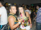 carnaval 2012 Itapolis Clube Imperial_13