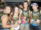 carnaval 2012 Itapolis Clube Imperial_14