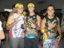 carnaval 2012 Itapolis Clube Imperial_15