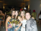 carnaval 2012 Itapolis Clube Imperial_16