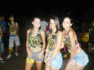 carnaval 2012 Itapolis Clube Imperial_17