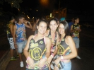 carnaval 2012 Itapolis Clube Imperial_18