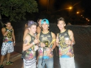 carnaval 2012 Itapolis Clube Imperial_19