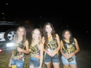 carnaval 2012 Itapolis Clube Imperial_1