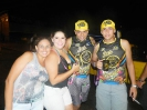 carnaval 2012 Itapolis Clube Imperial_20