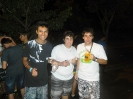 carnaval 2012 Itapolis Clube Imperial_21
