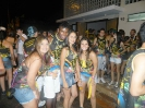 carnaval 2012 Itapolis Clube Imperial_22