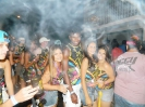 carnaval 2012 Itapolis Clube Imperial_23