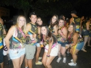 carnaval 2012 Itapolis Clube Imperial_24
