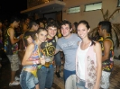 carnaval 2012 Itapolis Clube Imperial_25