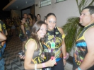 carnaval 2012 Itapolis Clube Imperial_26