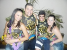 carnaval 2012 Itapolis Clube Imperial_27