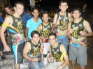 carnaval 2012 Itapolis Clube Imperial_28