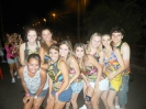 carnaval 2012 Itapolis Clube Imperial_2