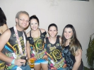 carnaval 2012 Itapolis Clube Imperial_30